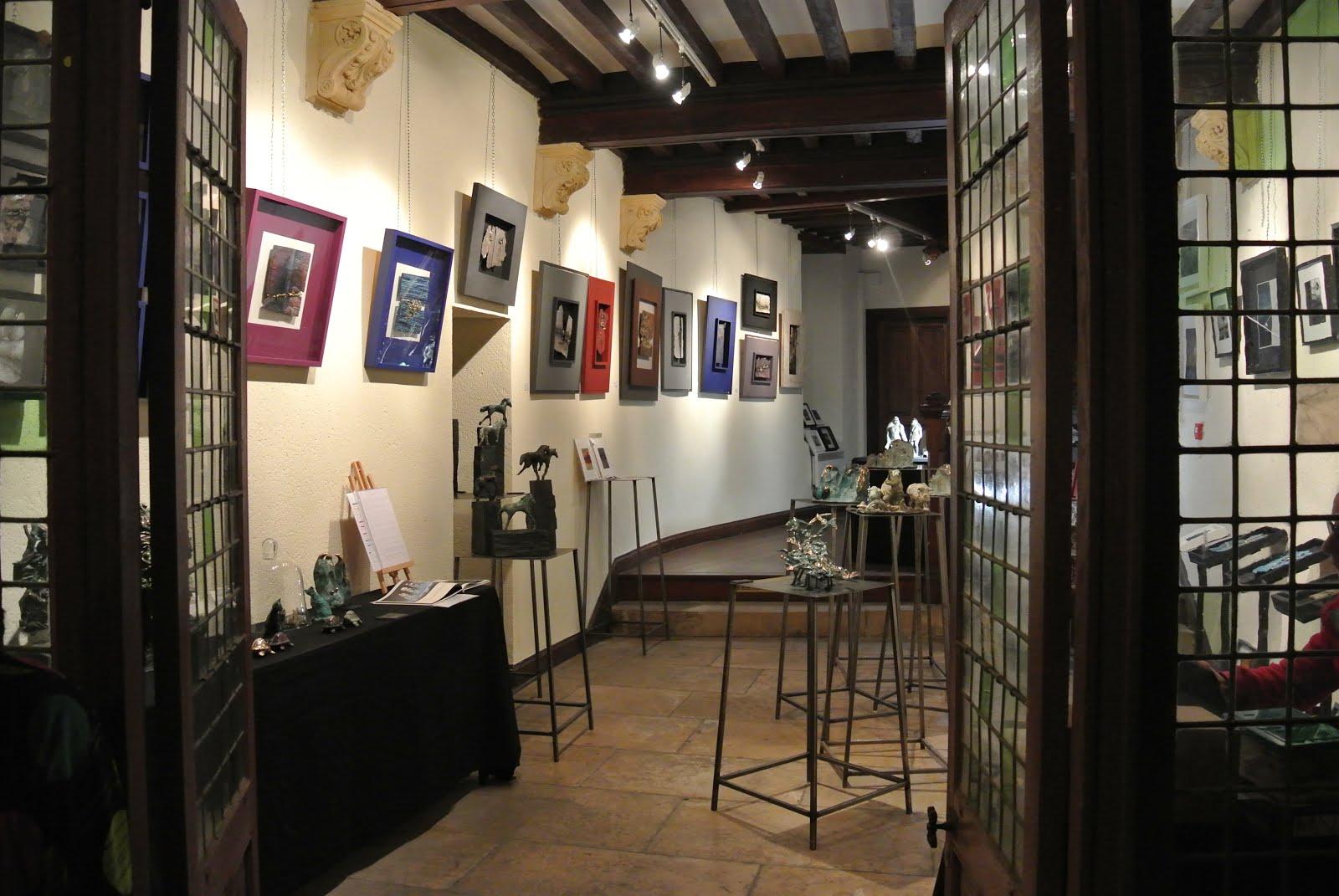 Galerie La Boétie