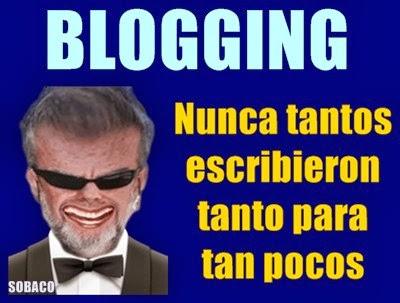tuiteros-blogueros-trabajo-duro