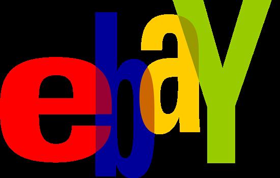 eBay, ইবে