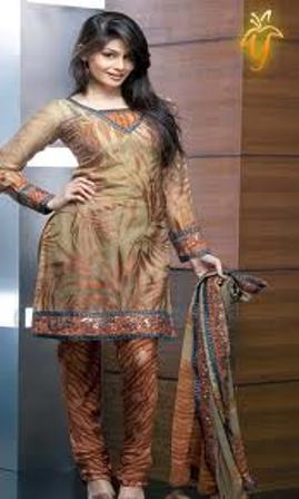 New-Designs-Punjab-Suit