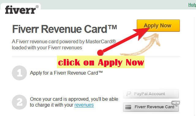 how to close fiverr account