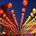 เทศกาลโคมไฟ เฟสติวัล 2015 – ตรุษจีน ที่ยิ่งใหญ่ตระการตา