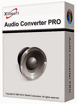 Audio-Converter-Pro-download