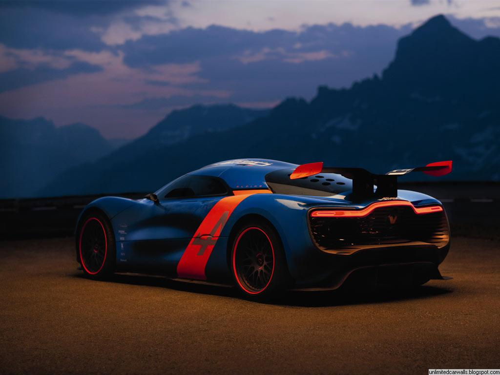 http://3.bp.blogspot.com/-AdBmir-KpmE/T_1TJl_Jv9I/AAAAAAAAGhQ/YaFX-RpNfSA/s1600/Renault_Alpine_A110--50_2012_08_1024x768.jpg
