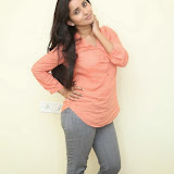 Ishika Singh New Photos 98