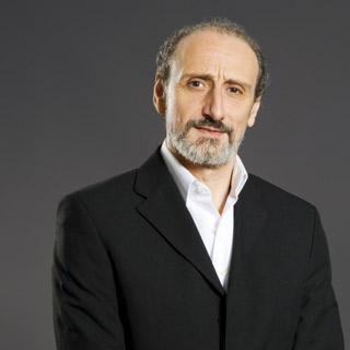 Francisco Javier -Eduardo García Martínez.