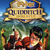 Harry Potter Quidditch World Cup PC Game Free Download Full Version