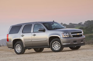 forbes-worst-cars-2011-chevrolet
