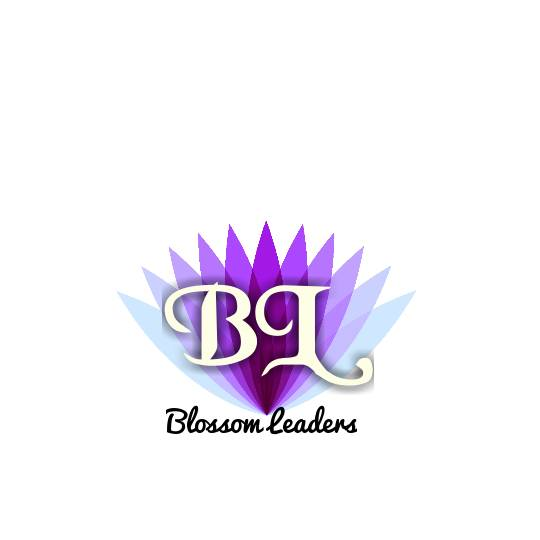 Founder of Blossom Leaders
