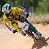 Copa Brasil de Bicicross tem campeão de Paulínia