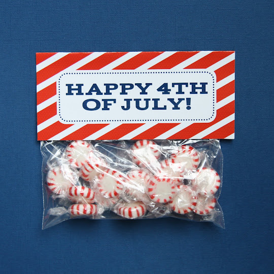 patriotic themed printables, gift ideas, and home decor