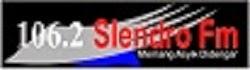 RADIO SLENDRO FM