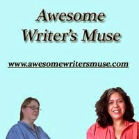 Awesome Writer's Muse