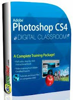 download free adobe photoshop cs4 portable