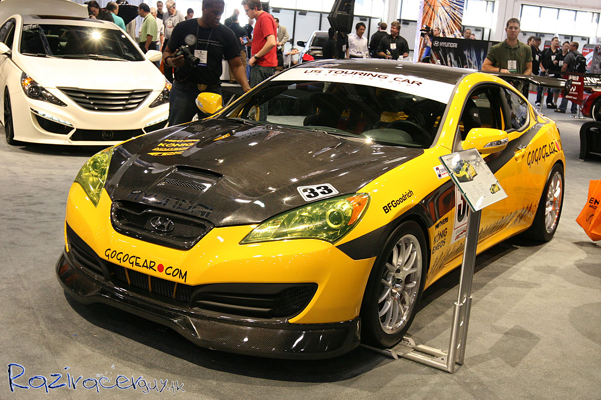 You can bookmark this page url http dannyspanner blogspot ru 2011 09 gogo gear hyundai genesis coupe html