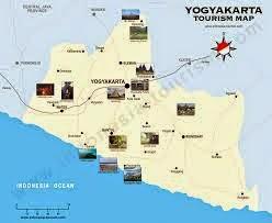 Contoh Laporan Study Tour Ke Yogyakarta