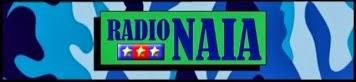Radio Naia