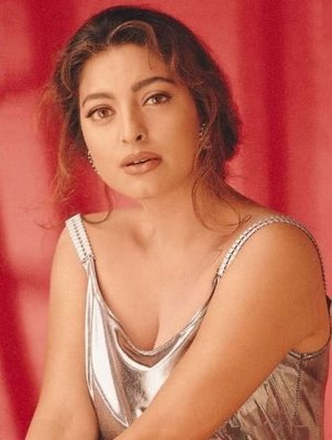 juhi chawala blue film free download hit