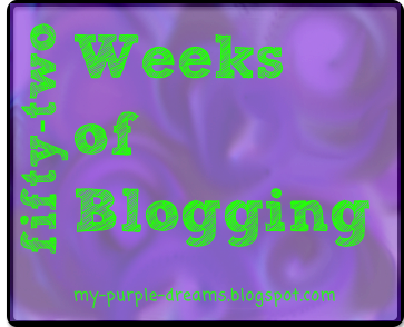 http://my-purple-dreams.blogspot.com/search/label/week%2019