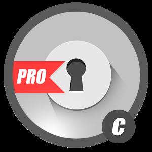 Download C Locker Pro v6.2.21 Full Apk