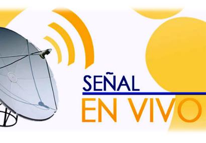 Globovisión en vivo