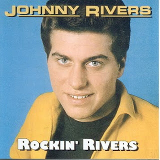 Johnny rivers rockin rivers