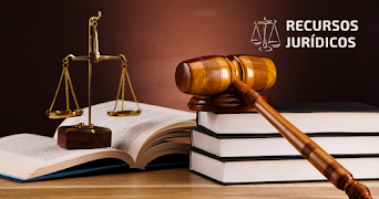 Recursos Jurídicos