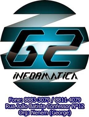G2 Informática