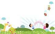 Tags: hd wallpaper, Mother day wallpaper, mother s day wallpaper, .