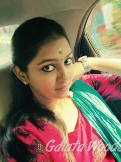 Lakshmi Menon Selfie Images Stills Wallpapers Gallery