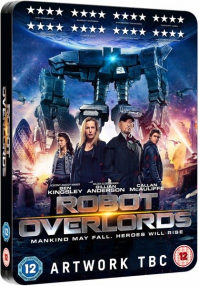 Robot Overlords (2014) LIMITED BRRip XviD AC3-iFT