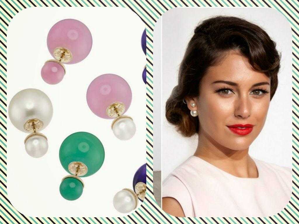 http://www.dior.com/couture/es_es/moda-mujer/los-accesorios/pendientes