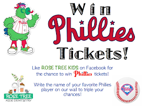 Phillies FB raffle!