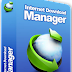Download IDM 6.18 Build 7 + Fake SN Remover