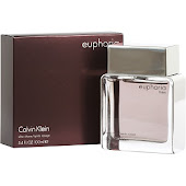 EUPHORIA MEN 100ml Pret: 60 Ron