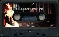 Black Grooves#54 (26 xan)