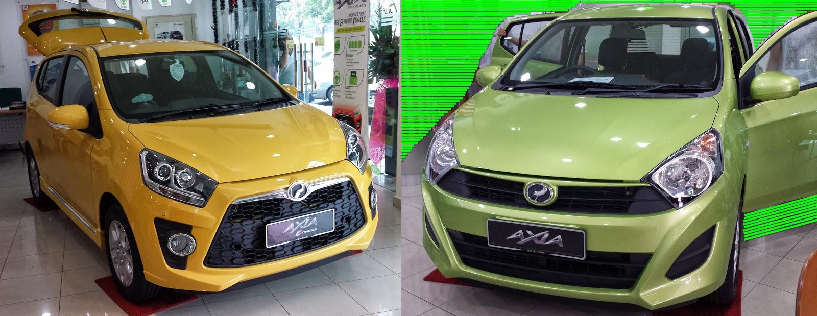 Car launching in malaysia 2014 html autos weblog