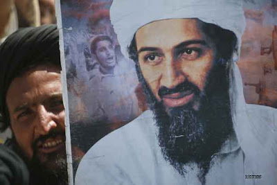 Osama bin Laden, Al Qaeda, Pakistan, US, World, Terrorism, world news, world business news, world news today, world headlines, world news headlines, current world news, world news online