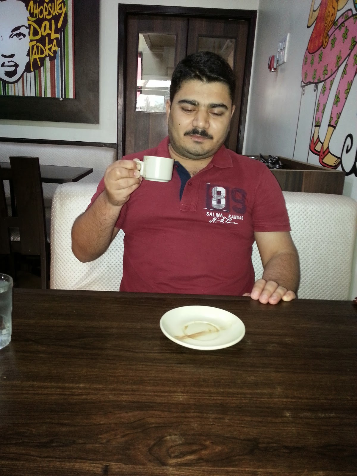 Azim Uddin Umar SEO Webmaster