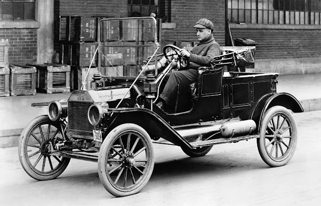 The First Car Ever Made >> The Twenty First Century Car First Car Ever Made