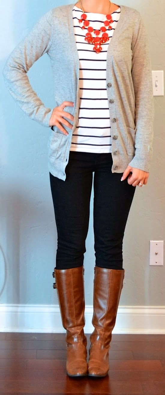 Outfits With Leggings And Boots   Car Interior Design