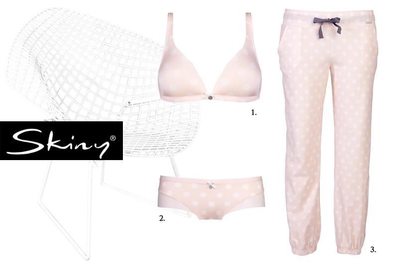 Valentine gifts, lingerie, home wear, pj, pastel pink, flamingo, what to buy, inspiration, belgian fashion blogger, mode blogger belgie, media mania, bertola chair