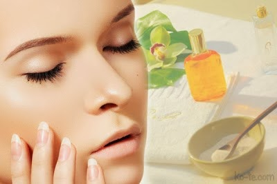 Several Ways on How to Make Your Skin Smooth