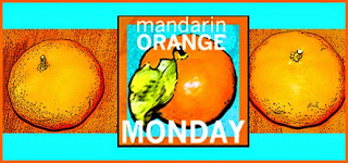 http://www.mandarinorangemonday.com/2014/10/mandarin-orange-monday-116.html