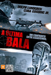 Baixar Filme A Última Bala (Dual Audio) Online Gratis