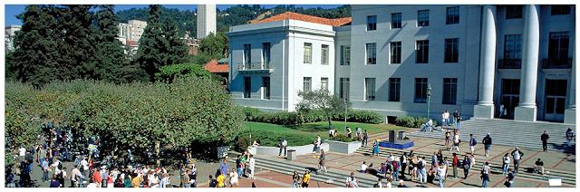 قبول الجامعات بالخارج