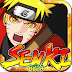 Download Game Naruto Shippuden Senki v1.15.Apk