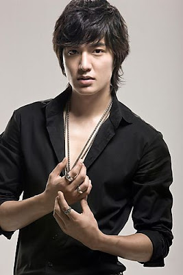 boys before flowers BBF