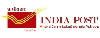 India Postal Circle Recruitment 2014 Multi-Tasking Staff Vacancies