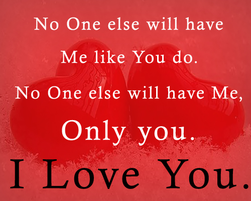 babe i love u quotes - photo #22